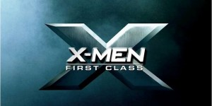 X-Men_First_Class_poster2