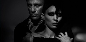 The-Girl-with-the-Dragon-Tattoo-Poster-Fincher-Craig-Mara-slice-300x147