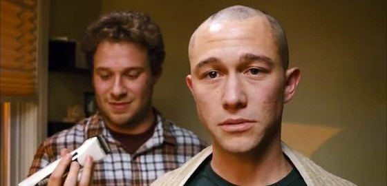 50-50-Movie-Review--Joseph-Gordon-Levitt-and-Seth-Rogen-MP