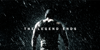 darkknight_header_02