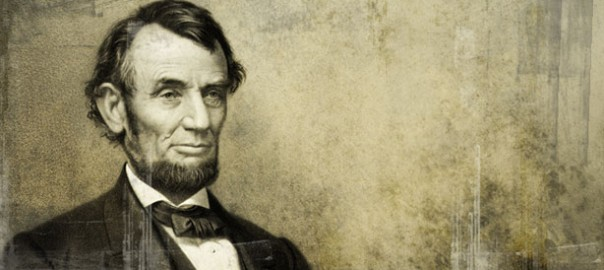lincoln_header_photo