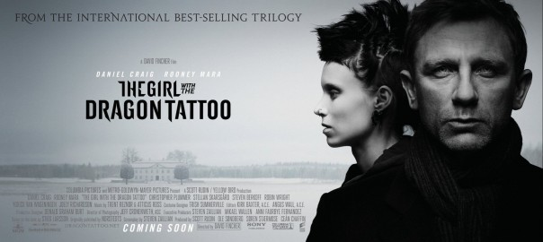 The-Girl-With-The-Dragon-Tattoo-Banner