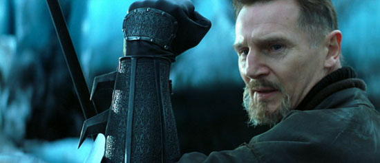 liam-neeson-batman-begins