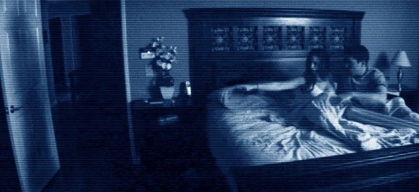 paranormal-activity-header