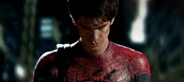 spider_man_header