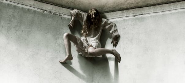 the_last_exorcism_2010_by_thyrring-d35hzuy