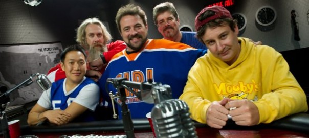 1280-comic-book-men-kevin-smith