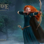bravewallpapermerida