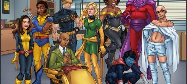 community-tv-series-x-men-image-01-600x424