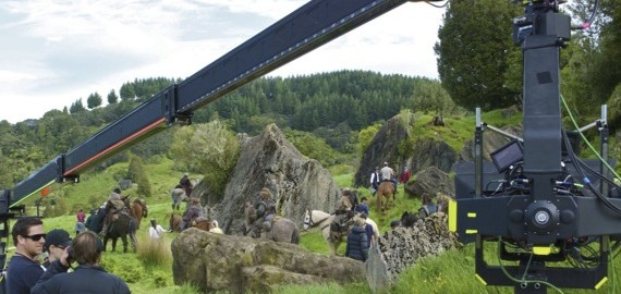 hobbit-new-zealand-production-video
