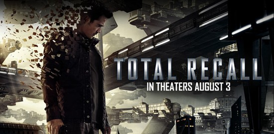 total-recall-trailer-header