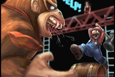 the_king_of_kong_by_garystorkamp_125746904