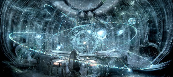 prometheus-movie-image