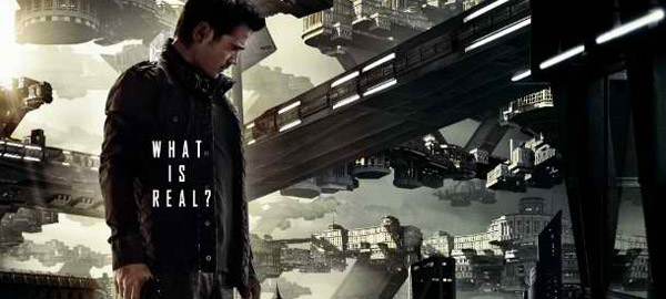 totalrecall_header