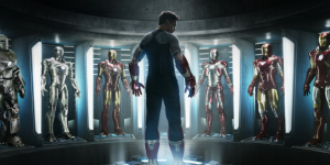 ironman3-header