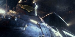 pacificrim-header-4-550x308-550x250