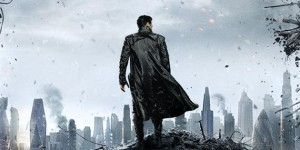 star_trek_into_darkness_poster_teaser