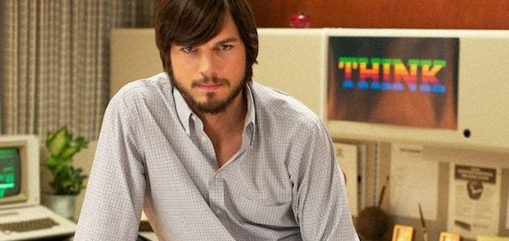 First-Photo-of-Ashton-Kutcher-as-Steve-Jobs