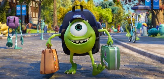 2013-02-11-monsters_university_header-533x257
