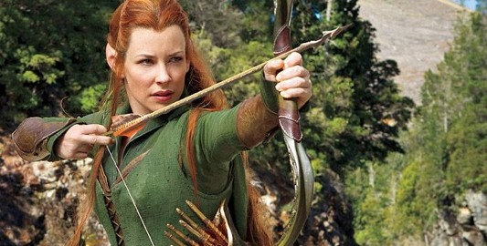 2013-06-05-evangeline_lilly_thehobbit2_header
