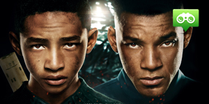 after-earth-featured
