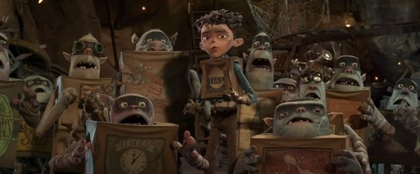 the-boxtrolls-image-header